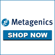 shop metagenics